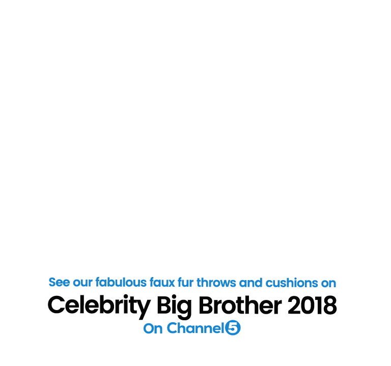 Celebrity Big Brother 2018